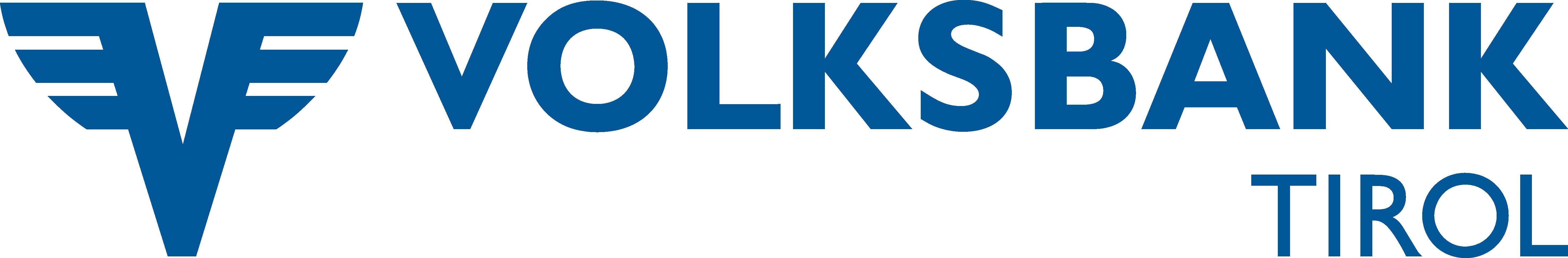 Volksbank Tirol